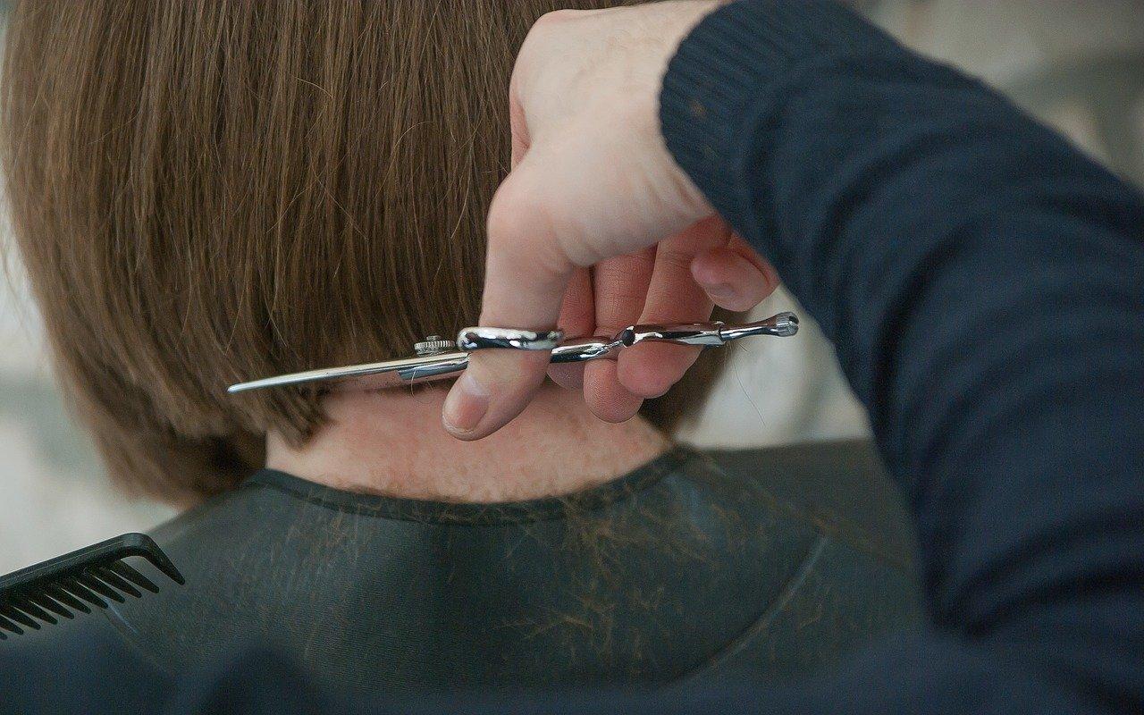 Niedersachsens Friseurgeschäfte dürfen ab 4. Mai wieder öffnen