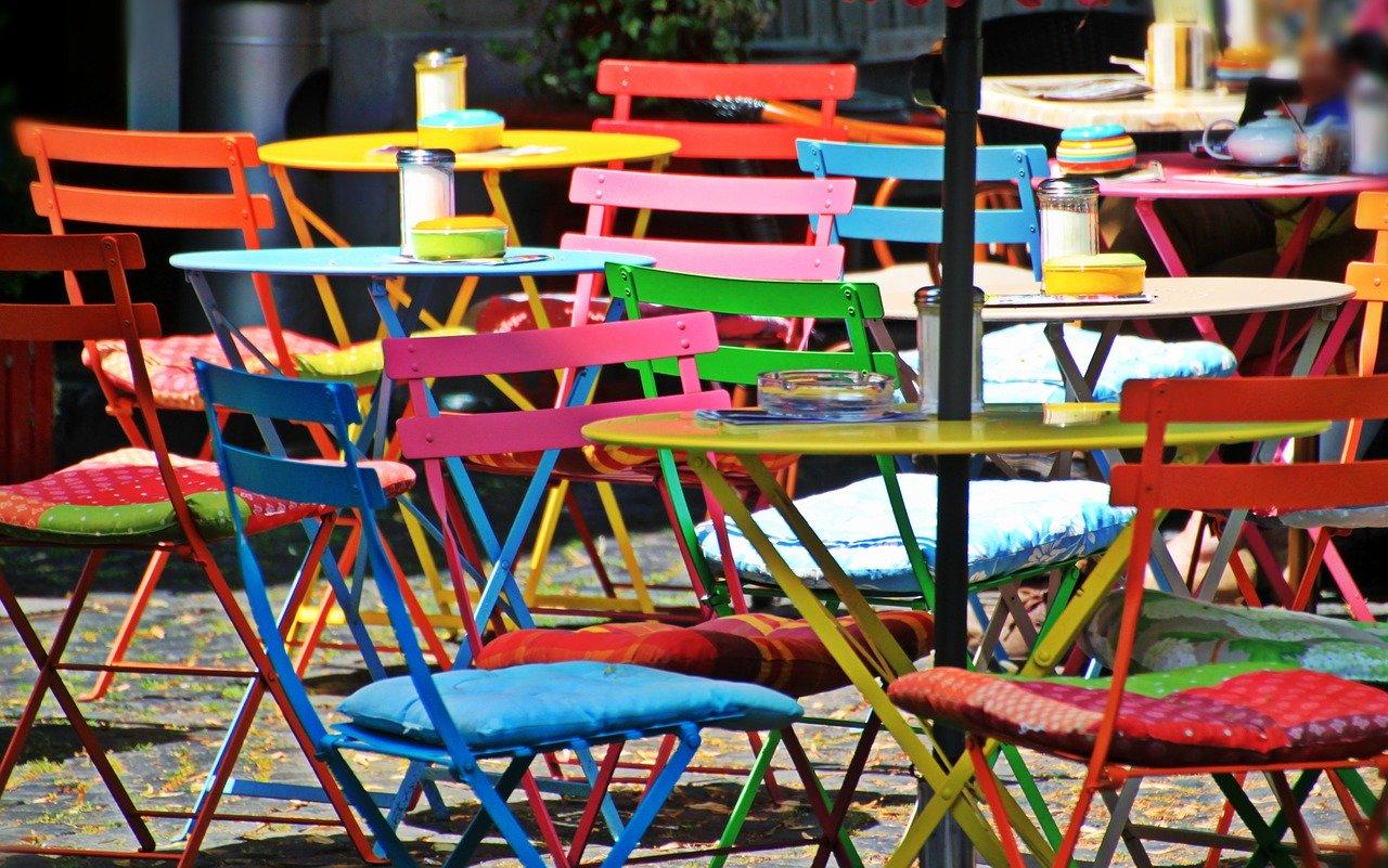 Regionale Tourismusbranche kämpft mit Corona-Folgen – IHKLW-Umfrage zur Tourismussaison: Betriebe aus Gastronomie und Hotellerie sind schwer getroffen
