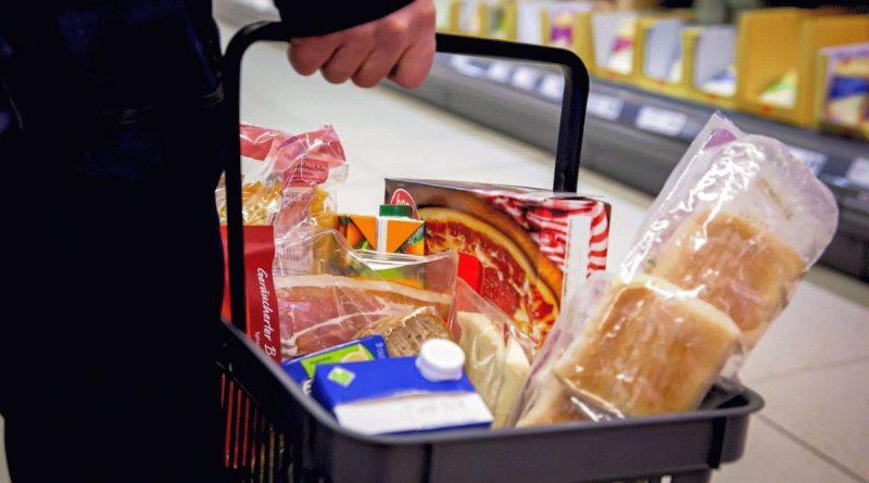 """Hochproduktion durch Corona – """"Arbeitszeitvorschriften nicht aushebeln"""" – Lebensmittelindustrie arbeitet am Limit: 1.700 Beschäftigte im Kreis Celle"""