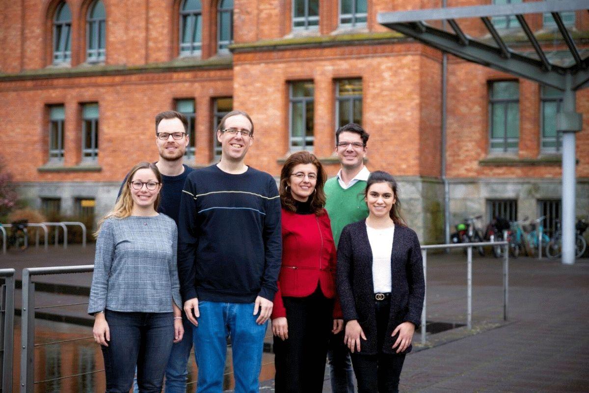 In Celle wird Demokratie weitergelebt – Begleitausschuss gibt grünes Licht für Projekte