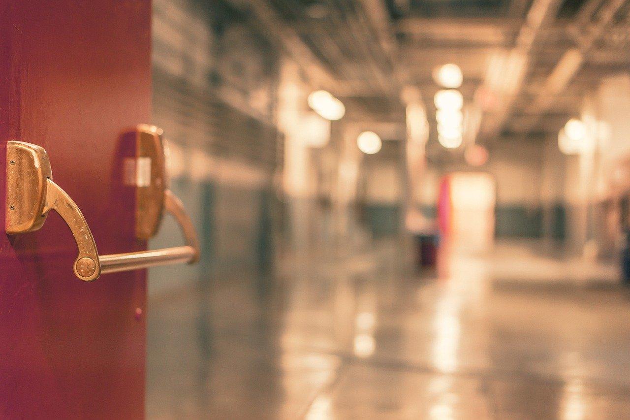 AKH Celle: Auch in der Corona Krise sind alle Patientinnen und Patienten in sicheren Händen
