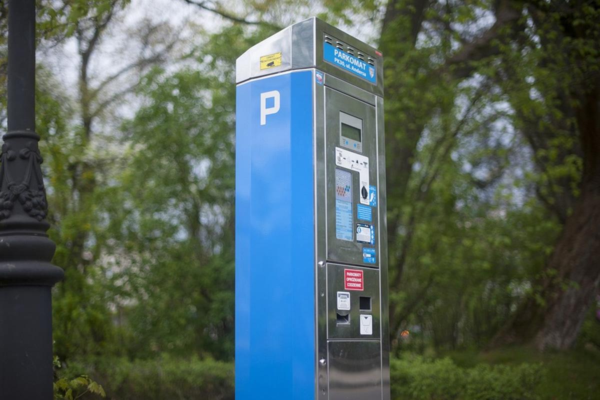 AfD-Stadtratsfraktion begrüsst kostenloses Kurzzeitparken in Celles Innenstadt