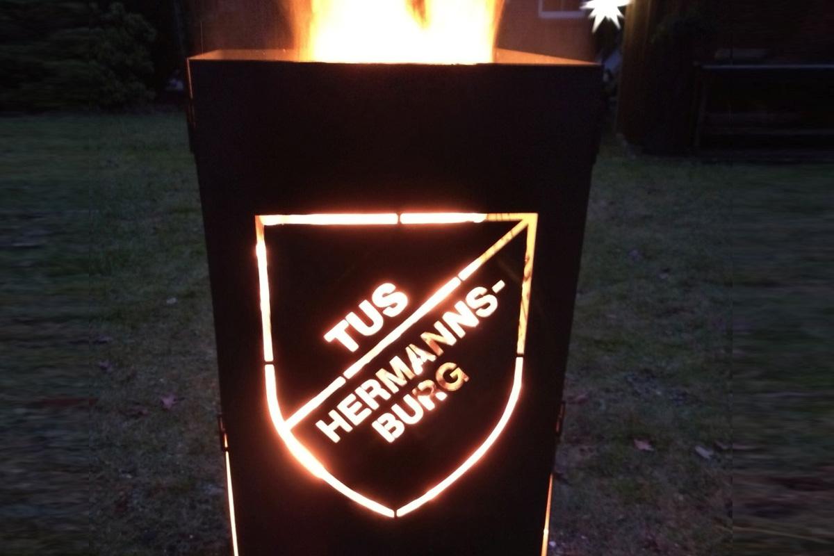 TuS Hermannsburg: Der Verein lebt