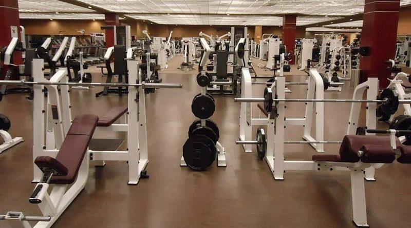 Zurück ins Fitnessstudio: So geht man kein unnötiges Corona-Risiko ein