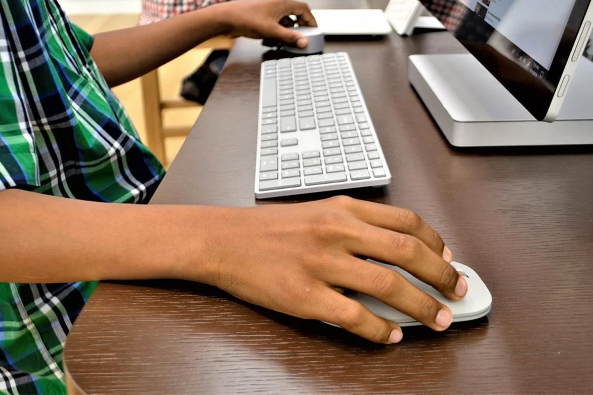 Fall des Monats: Identitätsmissbrauch – Minderjähriger soll PayPal-Forderungen von über 600 Euro begleichen