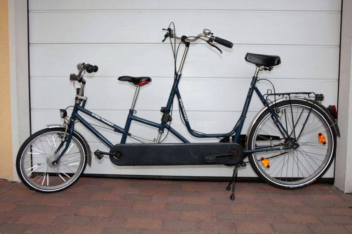 Initiative Celler Lastenrad öffnet ihre Plattform zum Teilen von Fahrrädern und Zubehör