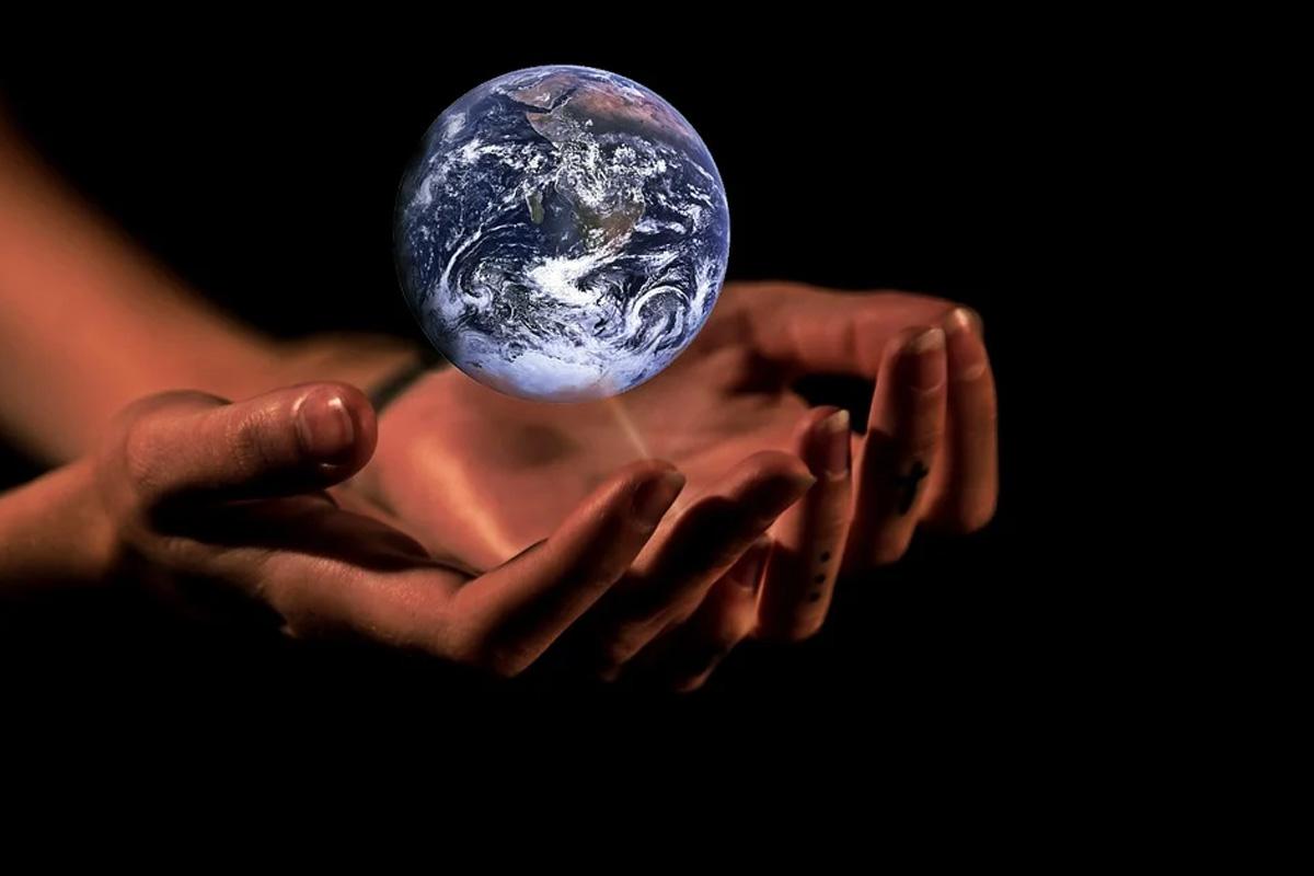 """Parents for Future fordert Einhaltung von """"Klima in Not""""-Beschluss Bebauungsplänen"""