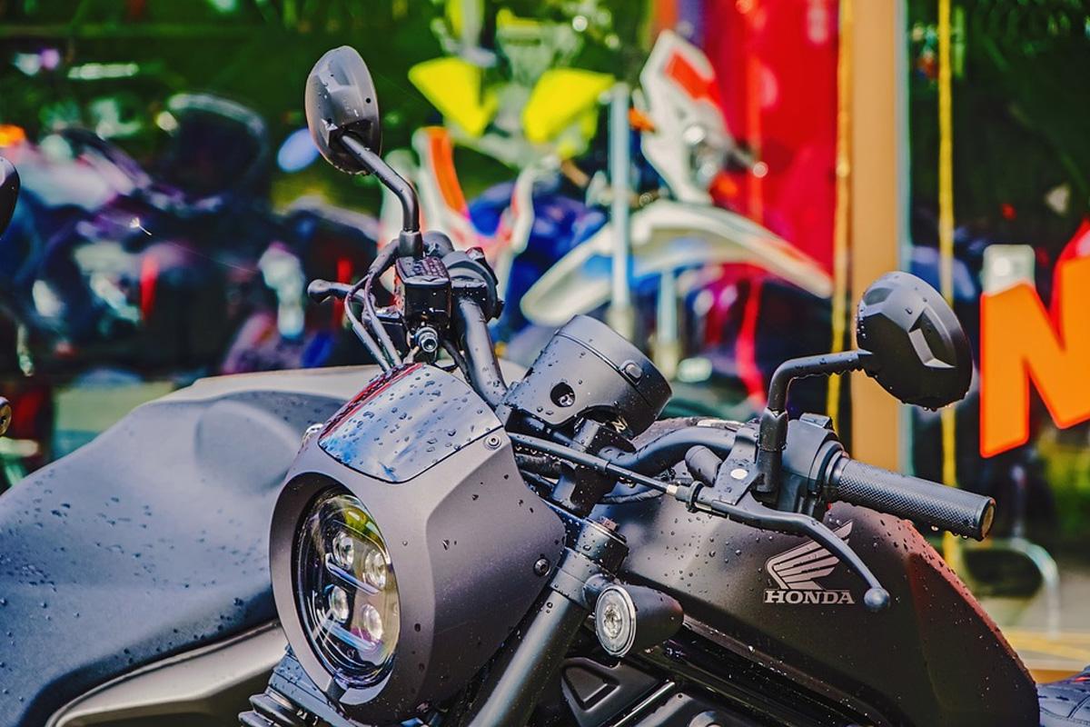 """LINKE: """"Kein Motorradfahrverbot an Wochenenden – Verhältnismäßigkeit wahren!"""""""