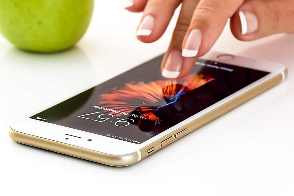 IHKLW bietet telefonische Expertentage – Beratung zu Fördermitteln und Gründungsidee im Großraum Celle
