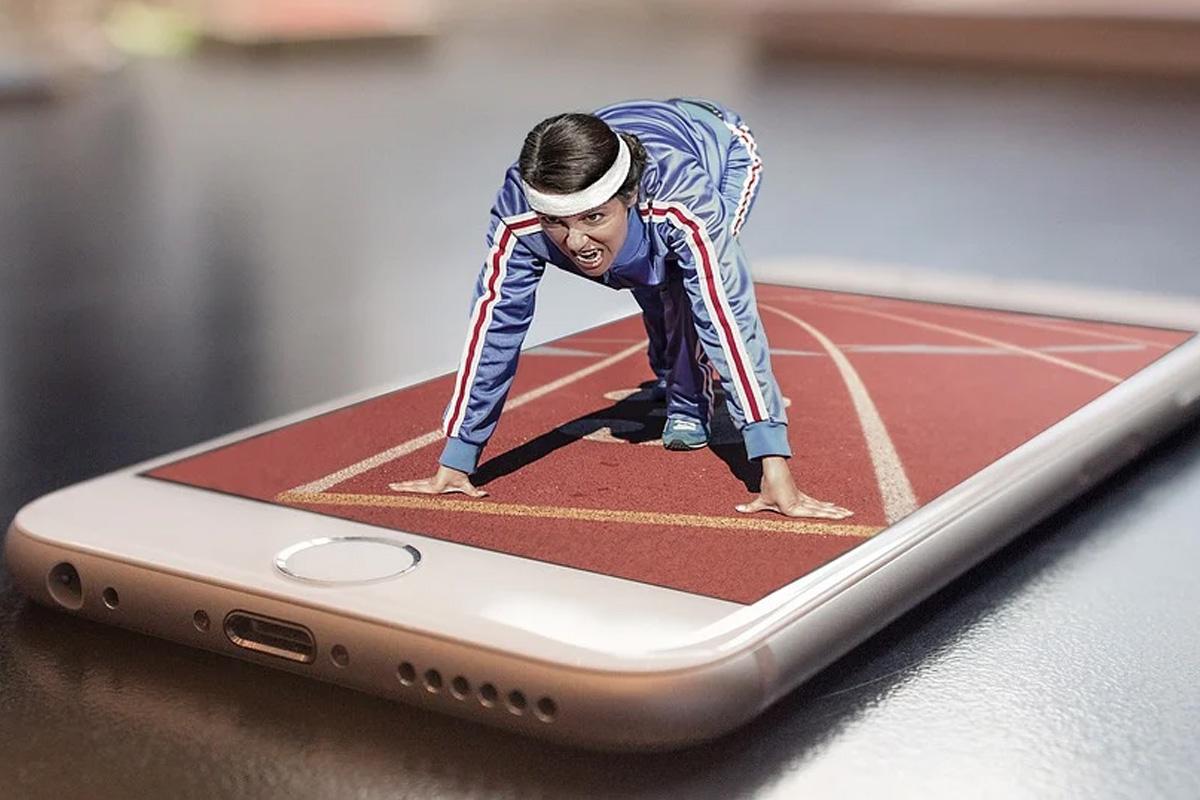 APPgefahren: Hier finden Jugendliche auf dem Smartphone Infos zur Berufsorientierung