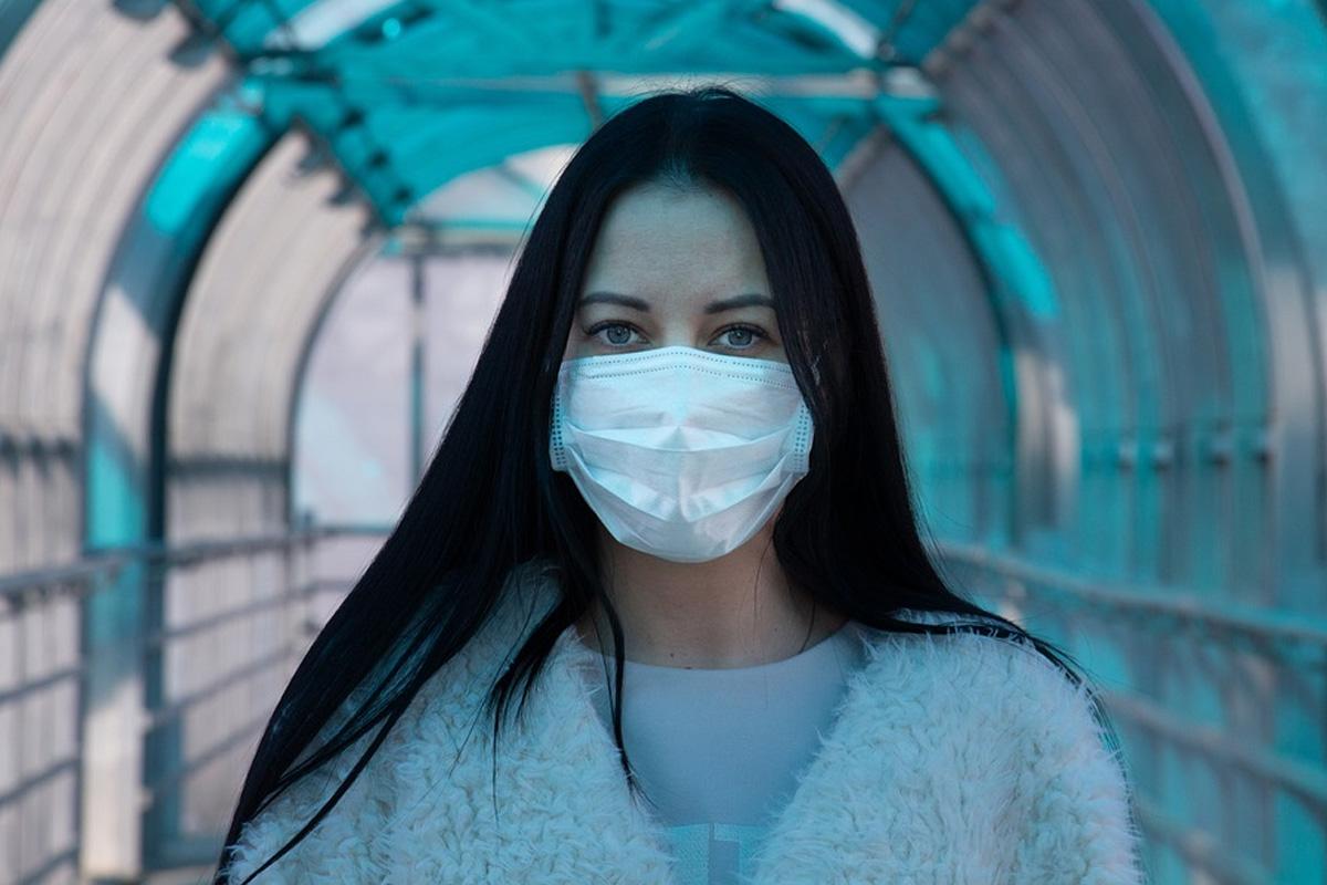Situation SARS-CoV-2, Stand 22.09.2020, 15 Uhr – Zahl der akut Infizierten bei 22