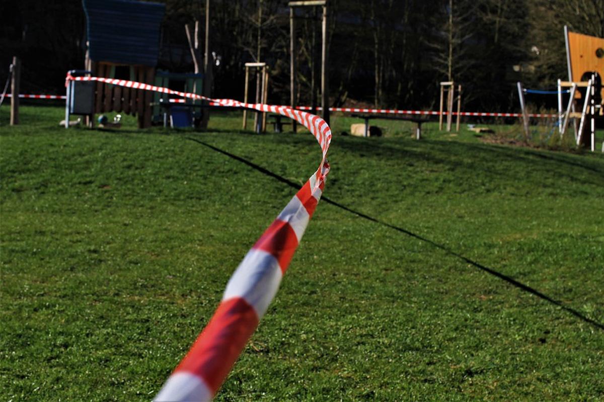 CORONA: Änderungen in der Verordnung – Landkreis passt Fragenkatalog an – Hinweise für Spielmannszüge