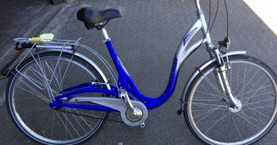 Ermittlungserfolg gegen Fahrraddieb – Eigentümer von Fahrrädern gesucht
