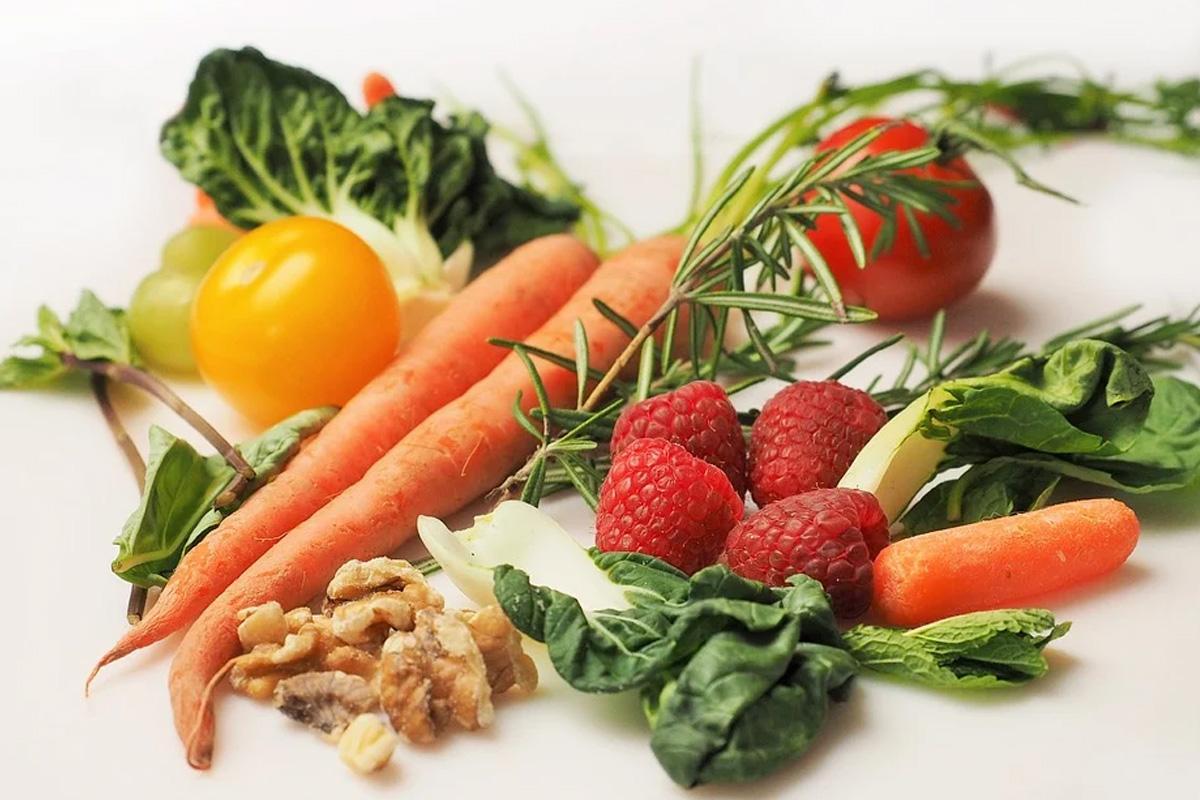 Ernährungsprojekt des Kinderschutzbundes