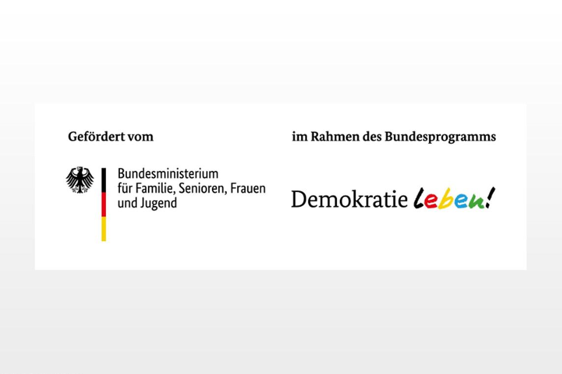 Junge Entwickler*innen gesucht: Celler Partnerschaft für Demokratie möchte sich auf neuer Website präsentieren