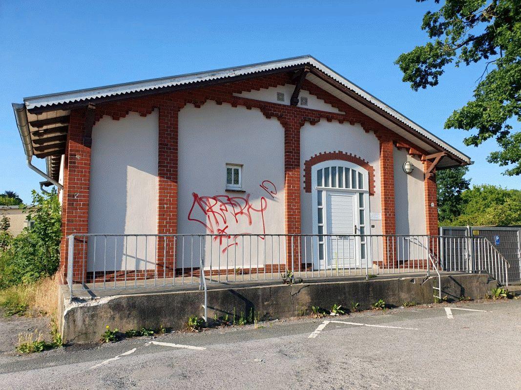 Lebendiges Miteinander auf Allerinsel: Sanierung und Anbau für Theo-Wilkens-Halle
