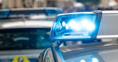 Zwei Gewaltdelikte im Celler Stadtgebiet