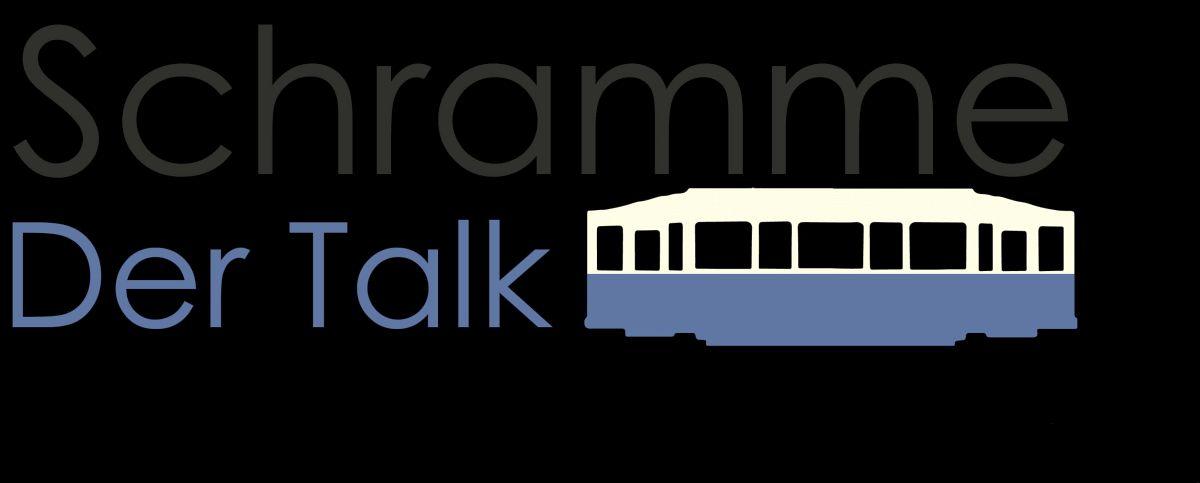 """SCHRAMME – der TALK, Sendung am Sonntag,  07.06.2020, ab 12.00 Uhr auf youtube: """"Ich bin Christ, aber kein guter"""""""