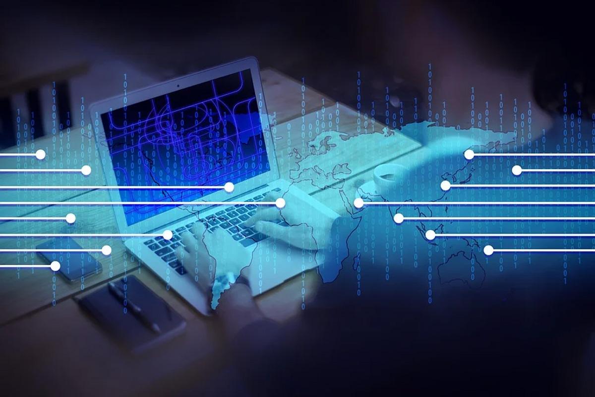 Digitalisierung verschlafen – deshalb ist gutes Online Marketing für Unternehmen alternativlos!