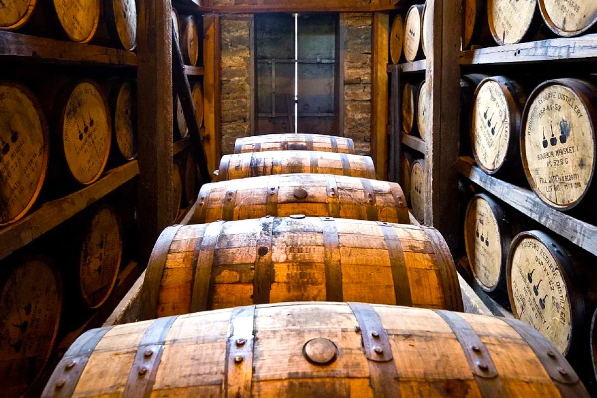 Whisky: mehr als ein Getränk – ein ganz eigenes Lebensgefühl