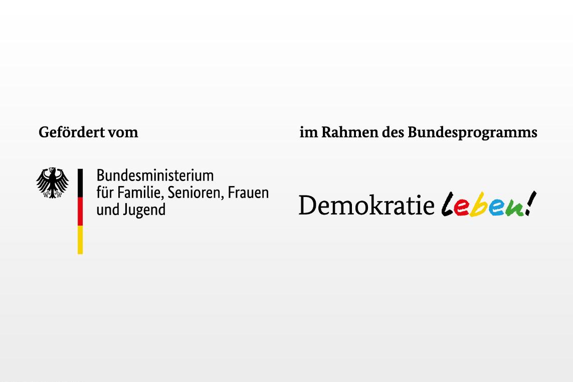 """""""Partnerschaft für Demokratie"""" sucht Ihre Projektideen für Bergen"""