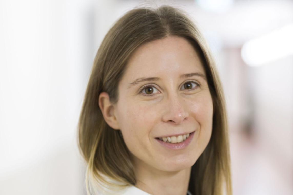 Dr. med. Solveig C. Schulz ist die neue Chefärztin für Strahlentherapie am AKH Celle
