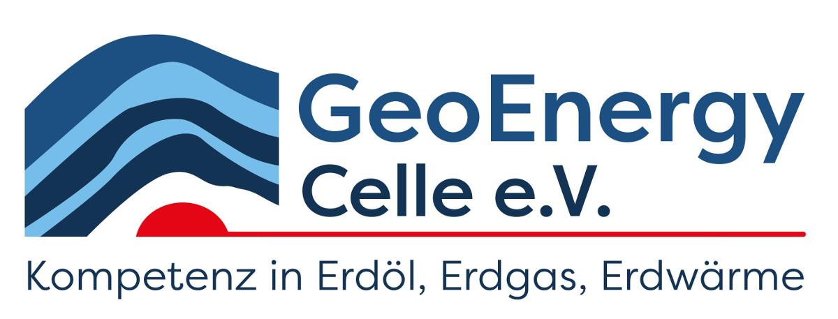 GeoEnergy Celle e.V. wird 10 Jahre alt