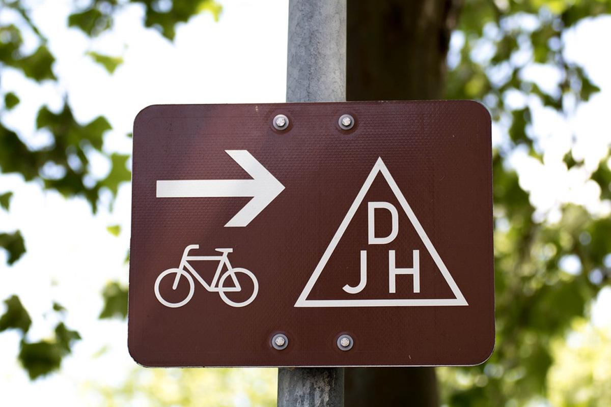 Kostenlose Ferienfreizeiten für Kinder und Jugendliche aus Niedersachsen