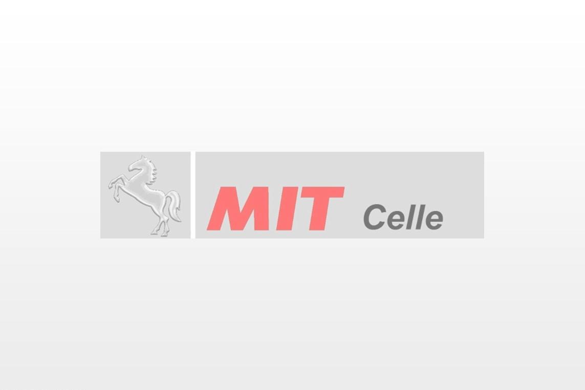 MIT-Kreisverband Celle begrüßt das Konjunkturpaket