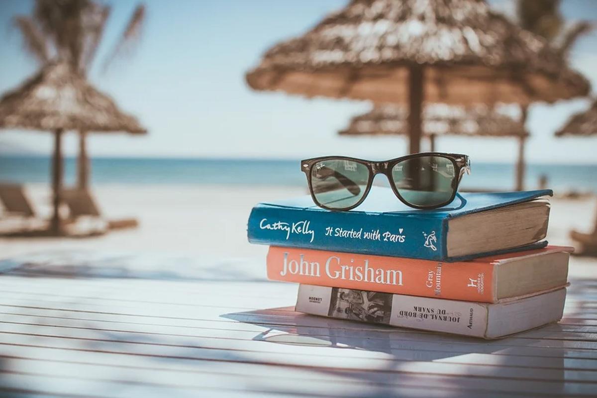 Sommerurlaub in Corona-Zeiten – Vor Buchung oder Anreise regelmäßig informieren