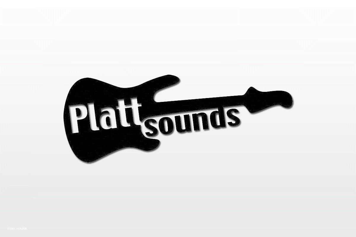 10 Jahre Plattsounds: Plattdeutsch-Bandcontest feiert Jubiläum und sucht Bewerber