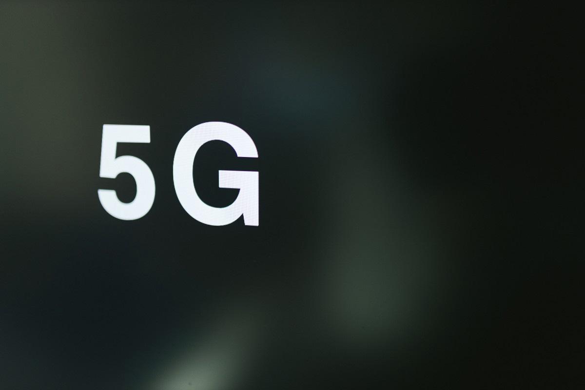 5G – Der neue Mobilfunkstandard kommt nach Celle