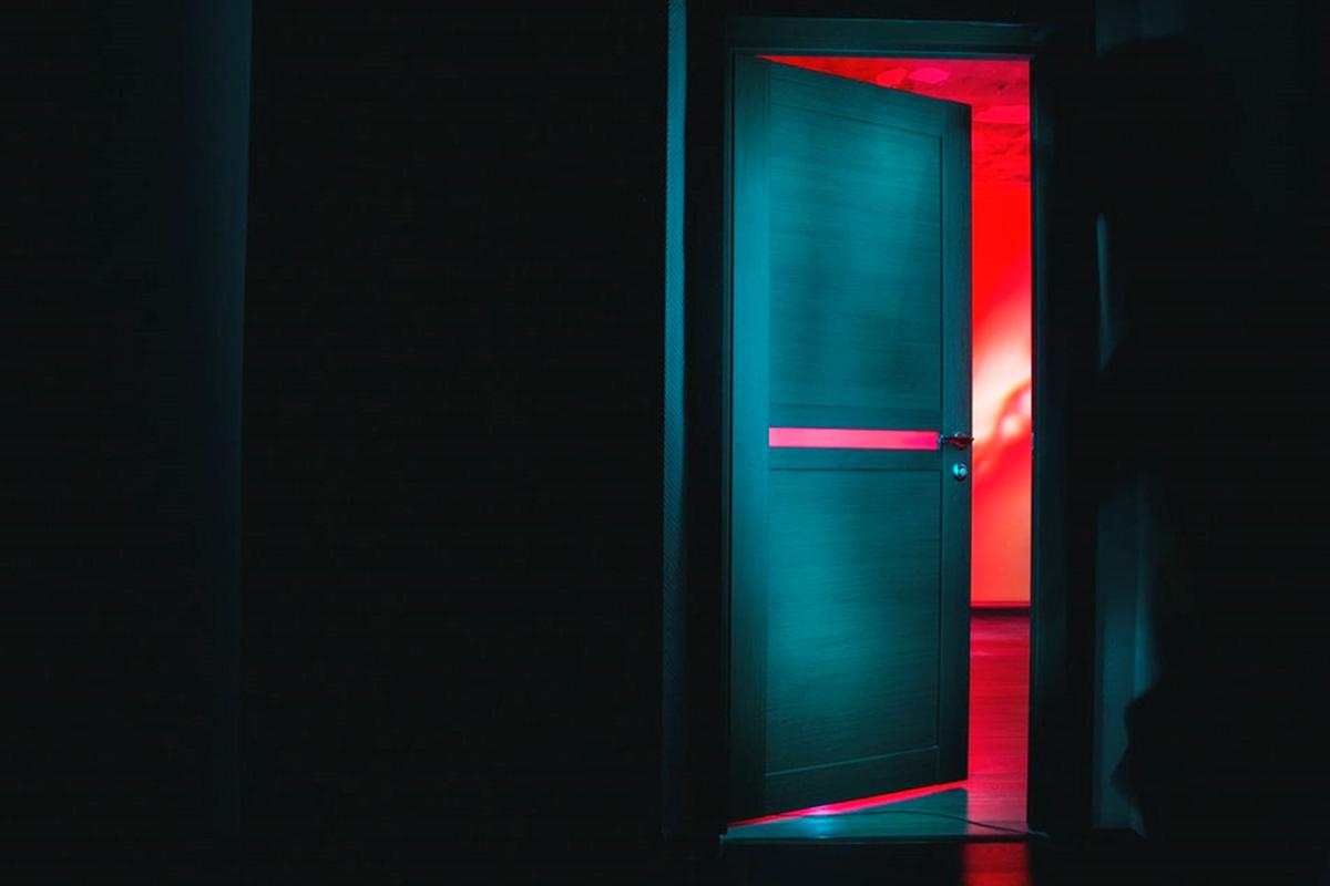 Abenteuerliches Spiel: Escape Rooms in und um Celle