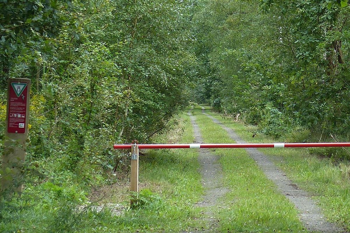 Kalihaldenabdeckung: BI Umwelt Wathlingen kritisiert Unzulänglichkeiten bei der Planung