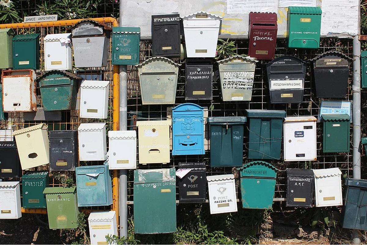 Der Zoff geht weiter: Noch ein offener Brief von der UWG