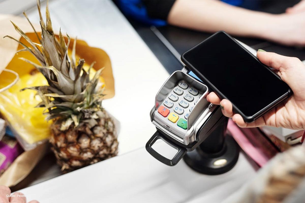 Digitale Bezahlmethoden in Celle etablieren sich