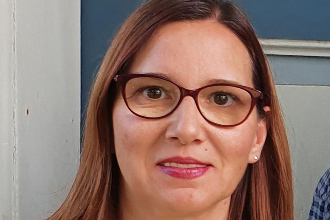 Neue Job-Beraterin für Geflüchtete an der vhs Celle