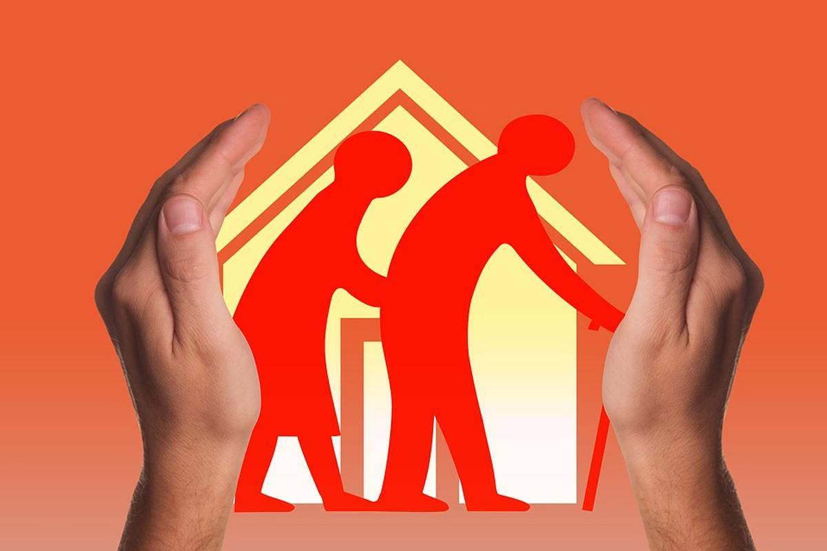Pflegebündnisse fordern Auflösung der Pflegekammer