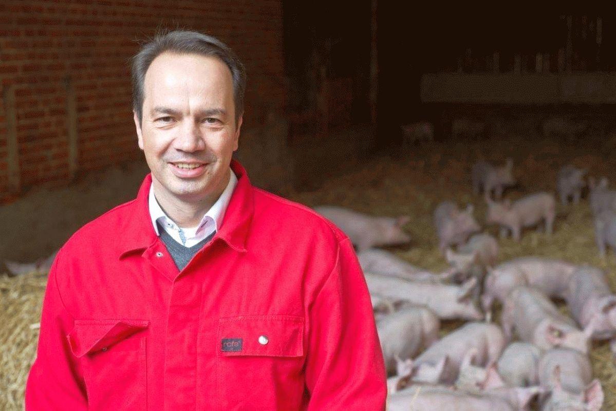 """""""Welches Schweinerl hätten Sie gerne, lieber LEH?"""" – Landvolk fordert Ehrlichkeit und Verlässlichkeit beim Thema Kastration"""