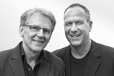 Kunst & Bühne: Möller & König fällt aus