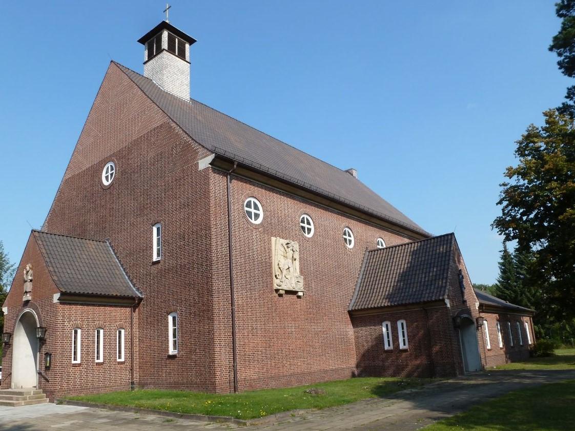 6. Treffen der Geschichtswerkstatt am 22. 09. 2020 – Info-Tafel an der Michaelkirche und im Rathaus – Ja oder Nein