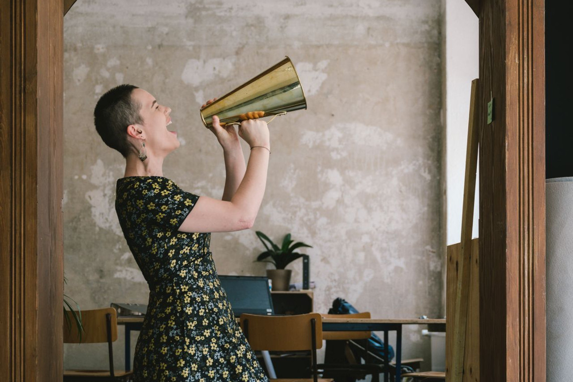 Angeprangert! #43 – Der Celler Poetry Slam: Live am 14. Oktober in Celles Kulturzentrum – Vorverkauf ab sofort