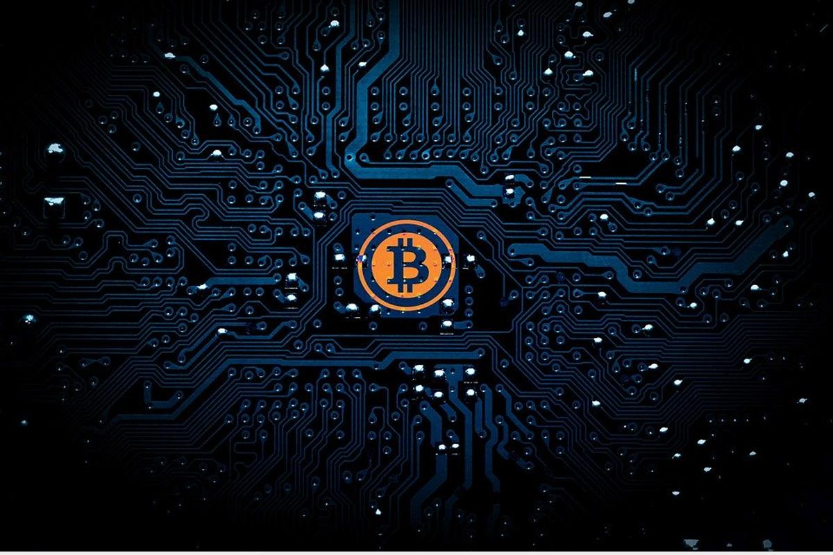 beste weg, um krypto zu handeln was wäre, wenn sie in bitcoin investieren würden?