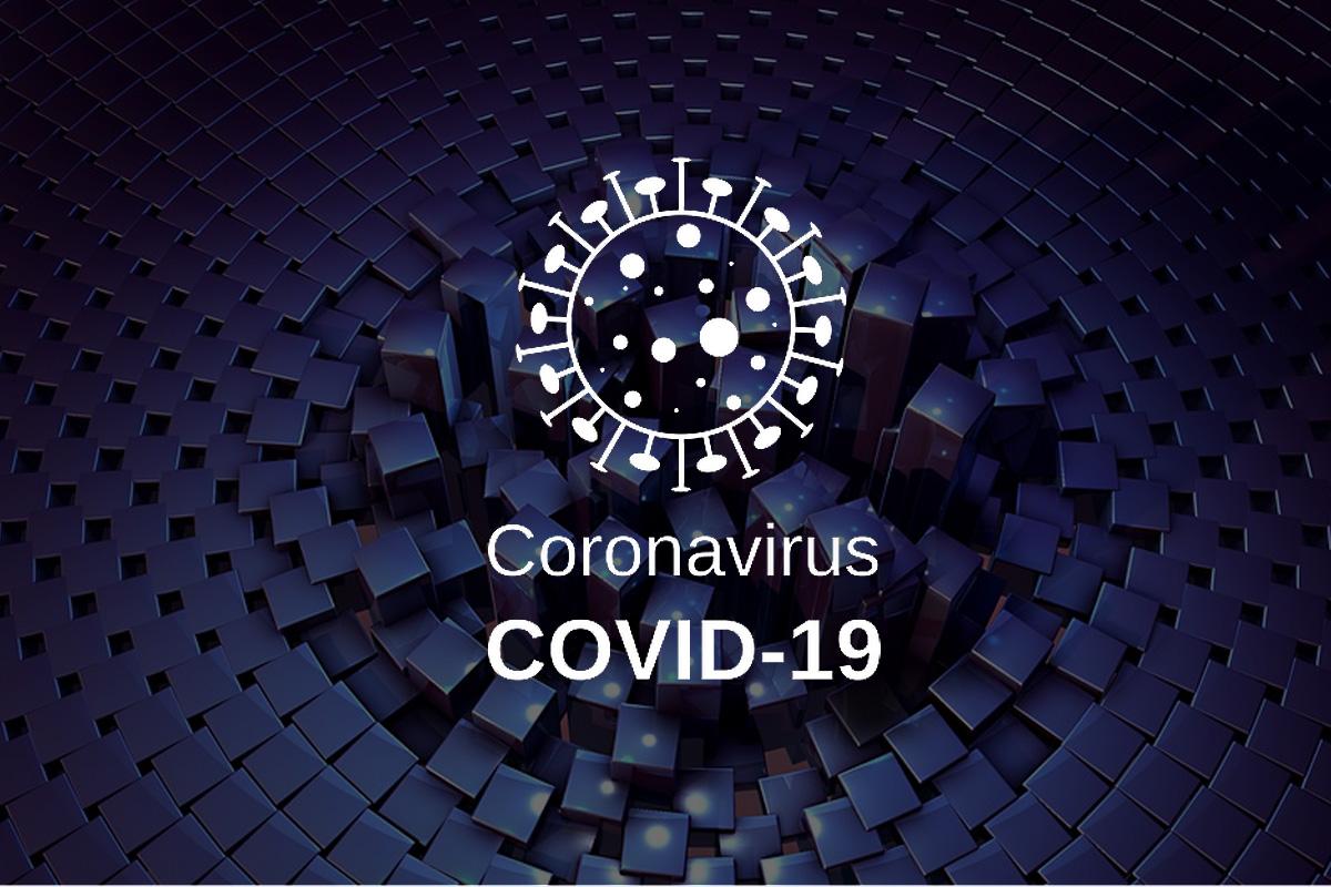 ÖGD beteiligt sich mit Hochdruck am Aufbau der Impfzentren – aber bis zum Impfknick schärfere Corona-Maßnahmen nötig