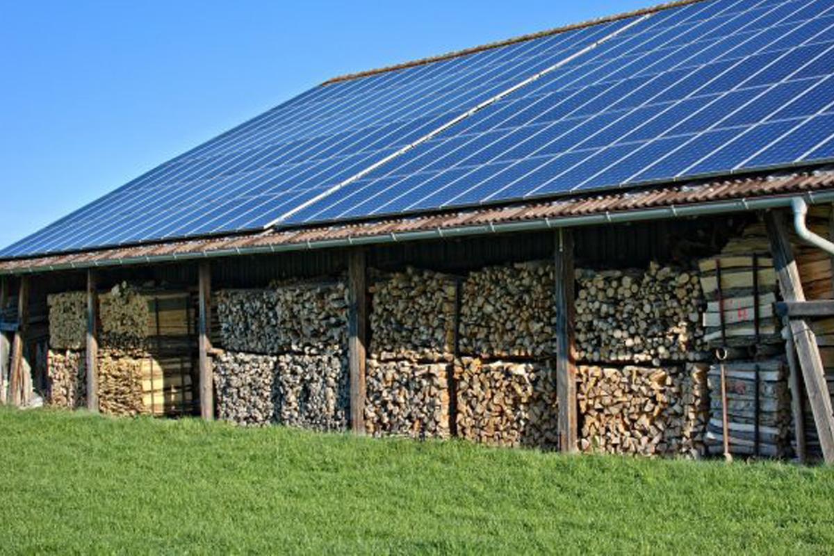 Erneuerbare Energie Gesetz muss nachjustiert werden – Landvolk ist vom Referentenentwurf EEG 2021 enttäuscht