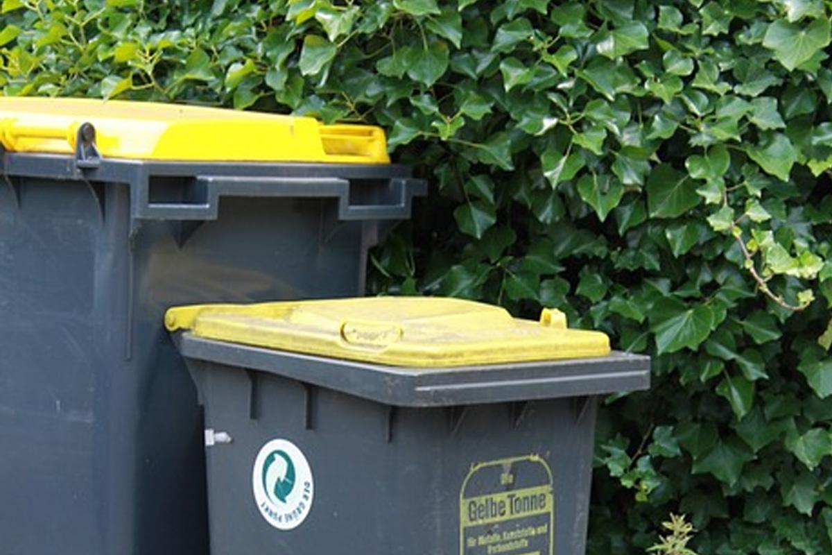 SPD will Dumping-Wettbewerb bei Müllentsorgung beenden – kommunale Entsorger müssen Vorrang erhalten