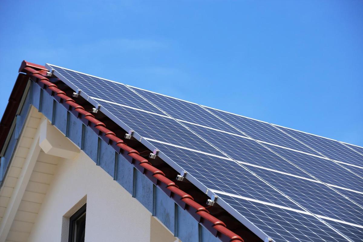 Ideen für mehr Nachhaltigkeit im Alltag