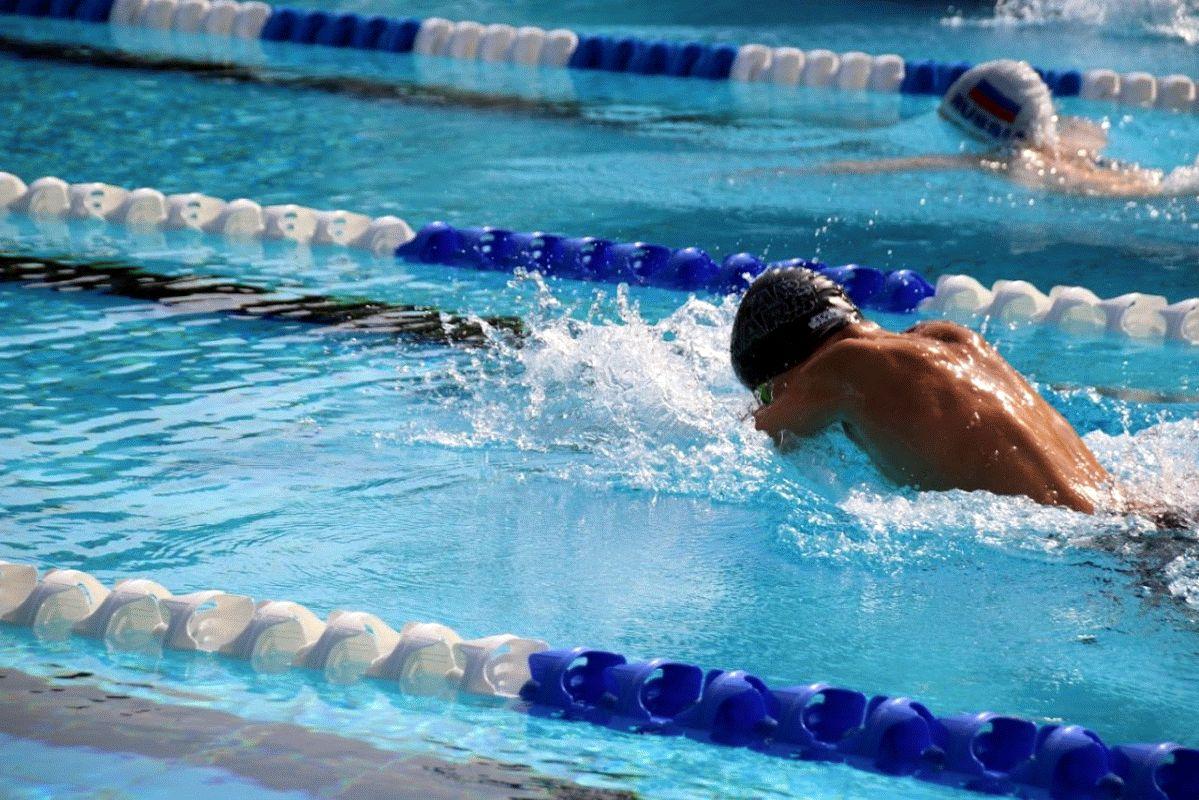 LSN Wettkampfformat – Teilnehmer ziehen positive Bilanz