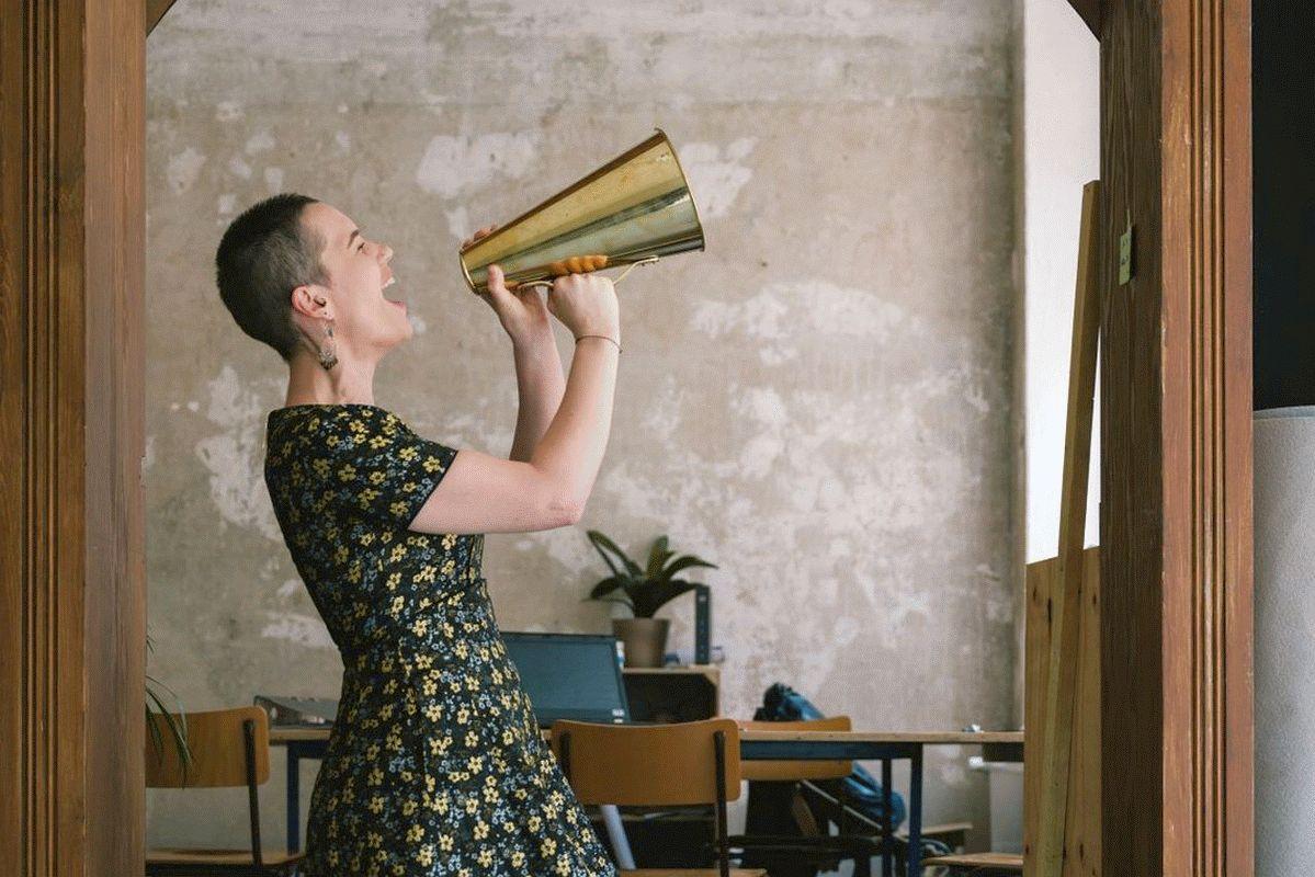 Angeprangert! #43 – Der Celler Poetry Slam: Live am 14. Oktober in Celles Kulturzentrum
