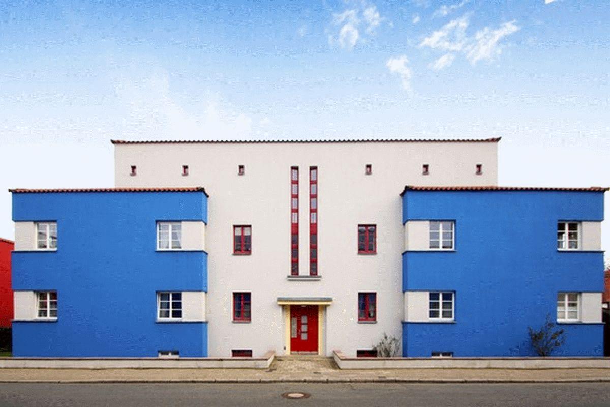 """Celle ist für den """"Europäischen Preis für Stadtkultur"""" nominiert"""